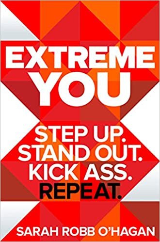 Extreme You - My EA Career Resources